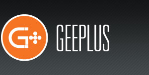geeplus design and supply of advanced actuation devices